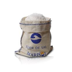 Flor de Sal sacchetto...